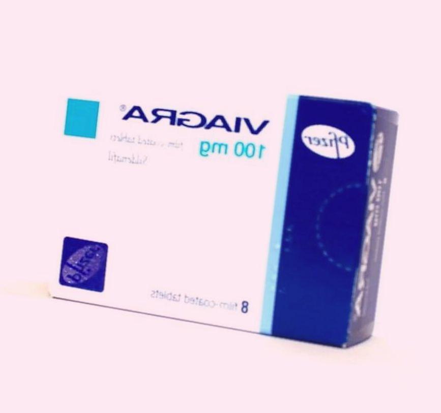how to get propecia prescription